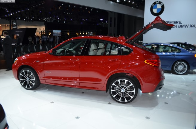 BMW-X4-M-Sportpaket-2014-New-York-F26-Live-Fotos-13