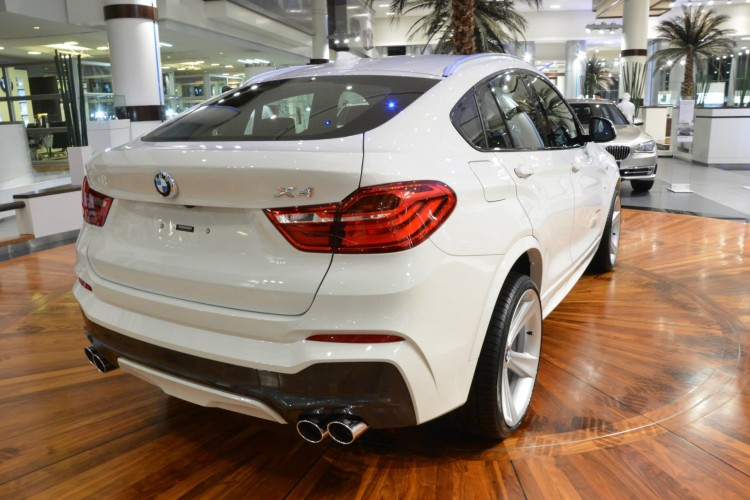 BMW-X4-M-Sportpaket-Live-Fotos-weiss-xDrive35i-Kelleners-Tuning-10