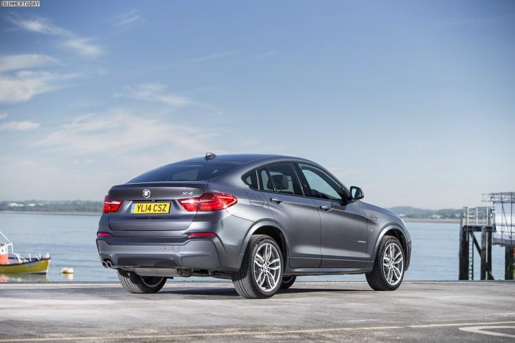 BMW-X4-M-Sportpaket-Sophisto-Grau-xDrive30d-F26-Wallpaper-UK-13