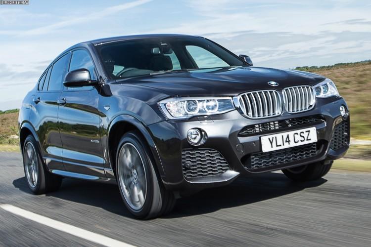 BMW-X4-M-Sportpaket-Sophisto-Grau-xDrive30d-F26-Wallpaper-UK-16