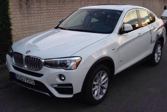 BMW-X4-xLine-F26-SUV-Coupe-2014-01