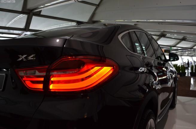 BMW-X4-xLine-Sophistograu-xDrive30d-F26-14