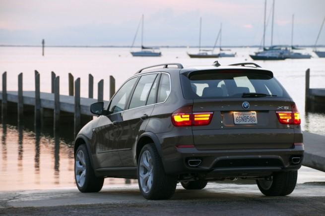 BMW-X5-E70-LCI-117