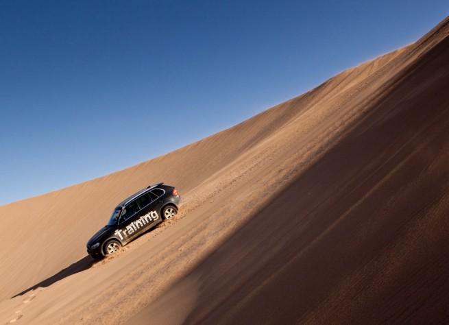BMW-X5-Erlebnis-Fahrertraining-Namibia-57