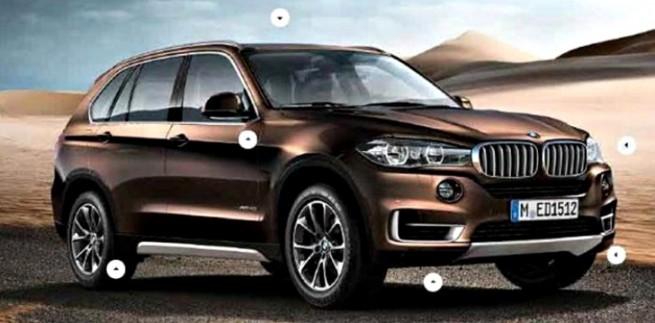 BMW-X5-F15-2013-Erste-Bilder-01