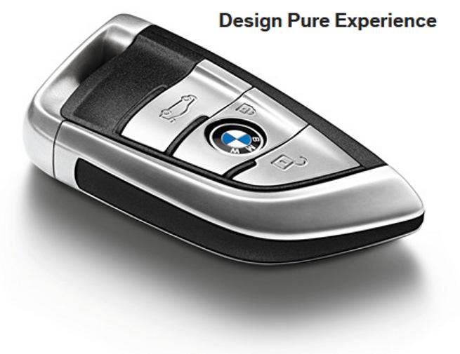 BMW-X5-F15-Design-Pure-Experience-Schluessel