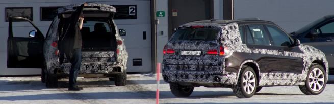 BMW-X5-F15-Erlkoenig-Arjeplog-05