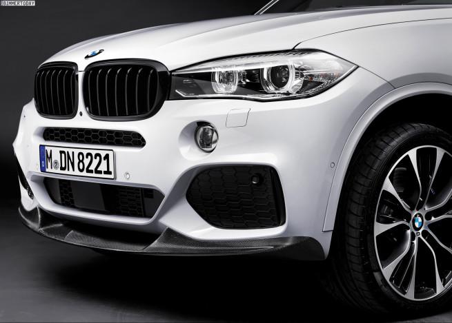BMW-X5-F15-M-Performance-Zubehoer-Paket-xDrive35i-2014-08