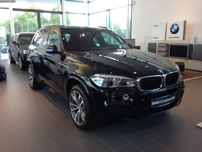 BMW-X5-F15-M-Sportpaket-Live-Fotos-schwarz-xDrive30d-01
