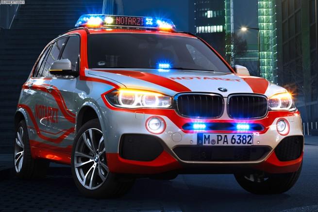 BMW-X5-F15-Notarzt-2014-Rettmobil-Einsatzfahrzeug-NEF-01