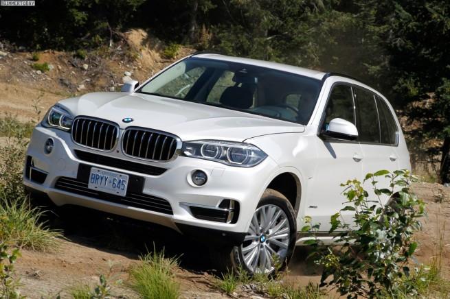 BMW-X5-F15-Vancouver-xDrive50i-04