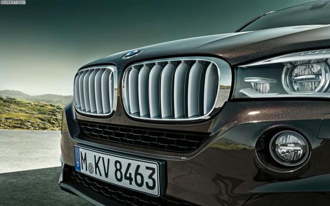 BMW-X5-F15-Wallpaper-1920x1200-07