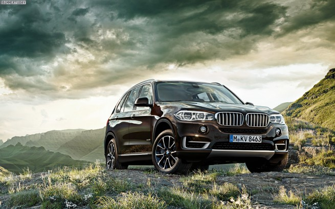 BMW-X5-F15-Wallpaper-1920x1200-14