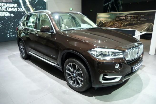 BMW-X5-F15-xDrive-50i-M-Paket-Sparkling-Brown-IAA-2013-LIVE-15