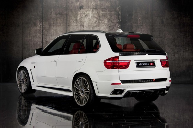 BMW-X5-Mansory-06