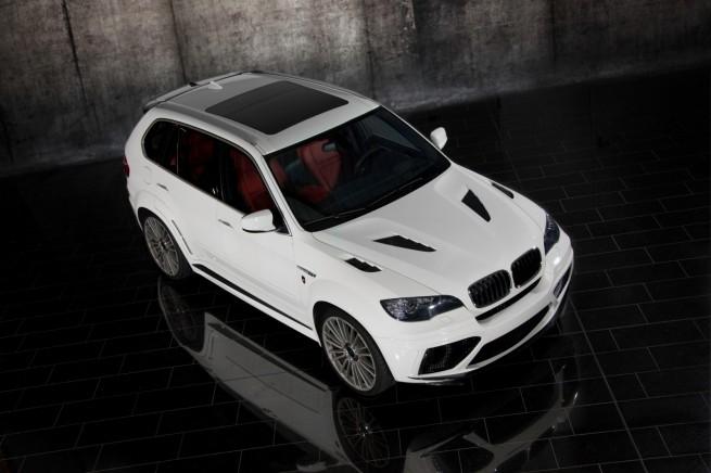 BMW-X5-Mansory-08