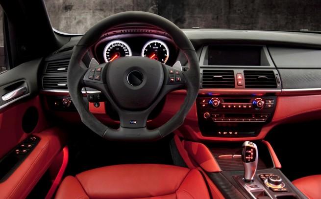 BMW-X5-Mansory-15