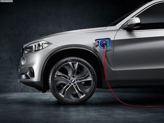 BMW-X5-eDrive-Concept-2013-IAA-Hybrid-SUV-Vierzylinder-06