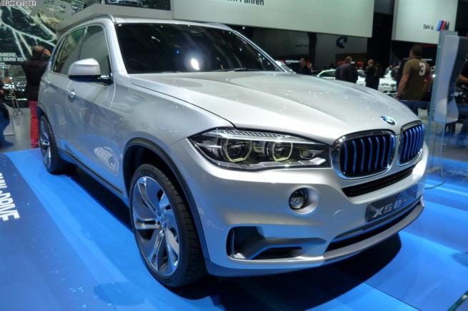 BMW-X5-eDrive-F15-Plug-In-Hybrid-IAA-2013-LIVE-01