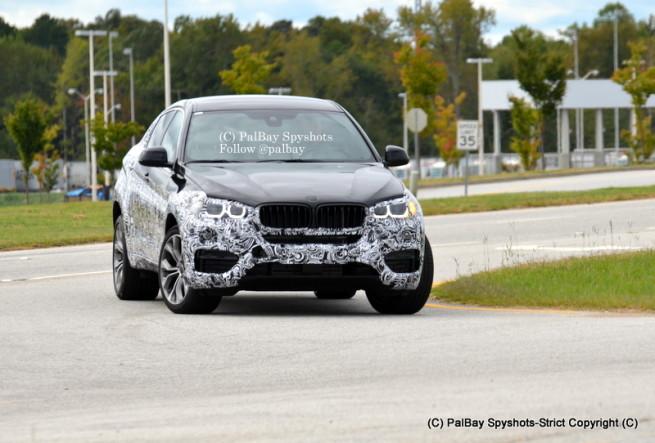 BMW-X6-2014-Erlkoenig-SUV-Coupe-Palbay