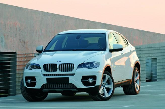 BMW-X6-E71-03