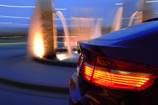 BMW-X6-E71-06