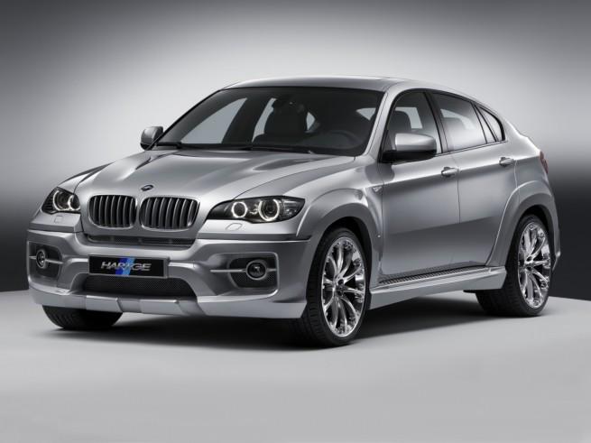 BMW-X6-E71-Hartge-01