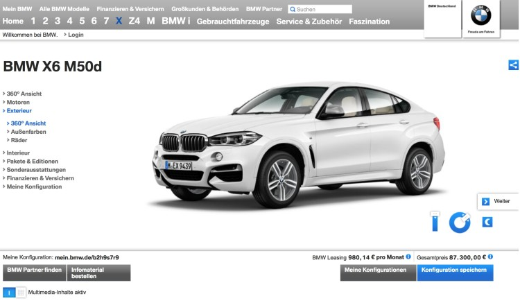 BMW-X6-F16-Konfigurator-bmw-de-01