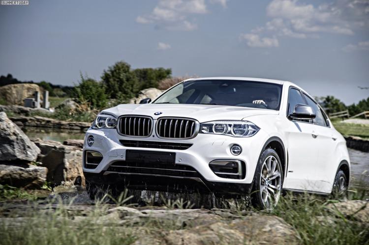 BMW-X6-F16-Offroad-Fotos-Mineral-Weiss-Metallic-xDrive50i-17