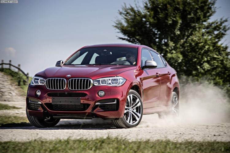 BMW-X6-F16-Offroad-Gelaende-M50d-Flamencorot-Brillanteffekt-04
