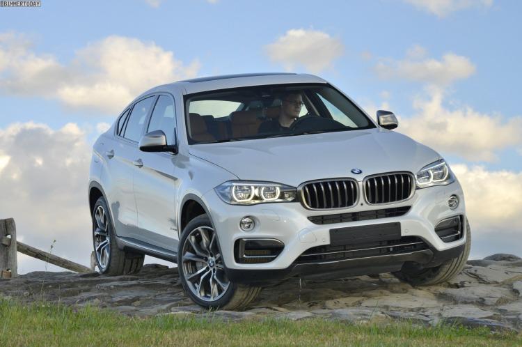 BMW-X6-F16-xDrive50i-Design-Pure-Extravagance-05