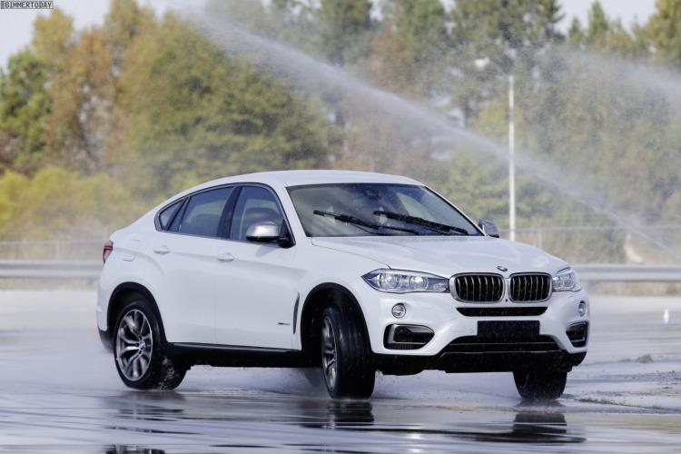 BMW-X6-F16-xDrive50i-Design-Pure-Extravagance-07