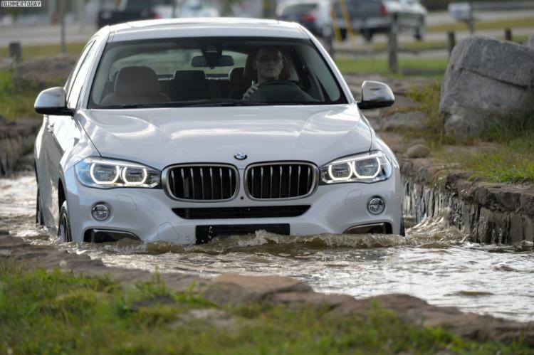 BMW-X6-F16-xDrive50i-Design-Pure-Extravagance-11