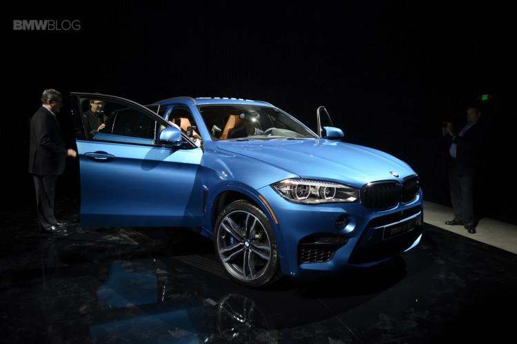 BMW-X6-M-2014-LA-Auto-Show-F86-Live-Fotos-X6M-02
