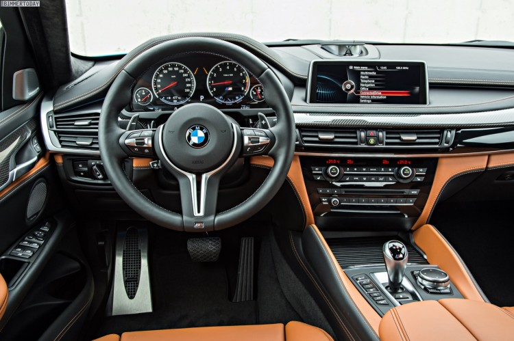 2015 Bmw >> Bimmertoday gallery