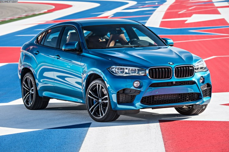 BMW-X6-M-2015-F86-Long-Beach-Blue-Power-SUV-Coupe-03