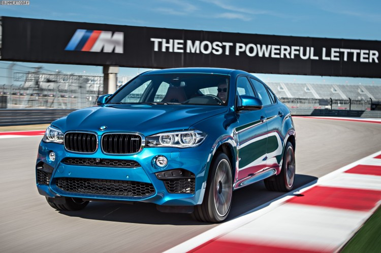 BMW-X6-M-2015-F86-Long-Beach-Blue-Power-SUV-Coupe-63