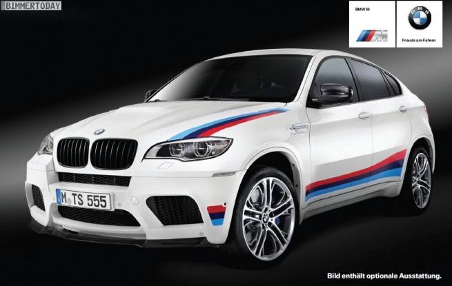 BMW-X6-M-Design-Edition-2013-E71-LCI-Sondermodell-01