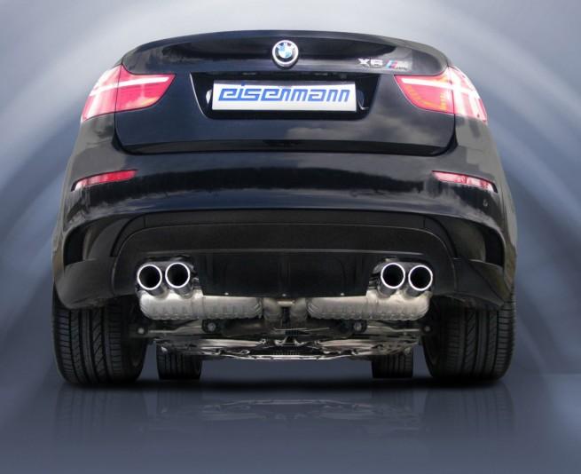 BMW-X6-M-Eisenmann-ESD-03