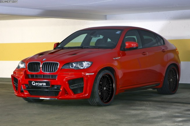 BMW-X6-M-G-Power-Typhoon-S-03