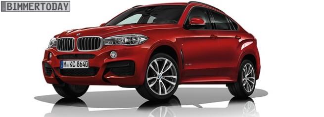 BMW-X6-M-Sportpaket-F16-xDrive50i-Flamenco-Red-1