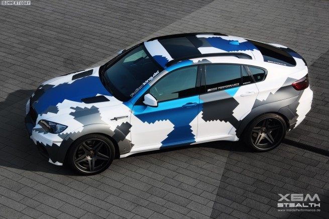 BMW-X6-M-Stealth-Tuning-insidePerformance-Bodykit-07