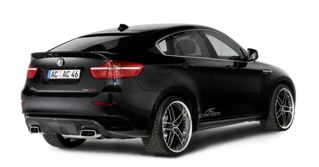BMW-X6-M-by-AC-Schnitzer-24