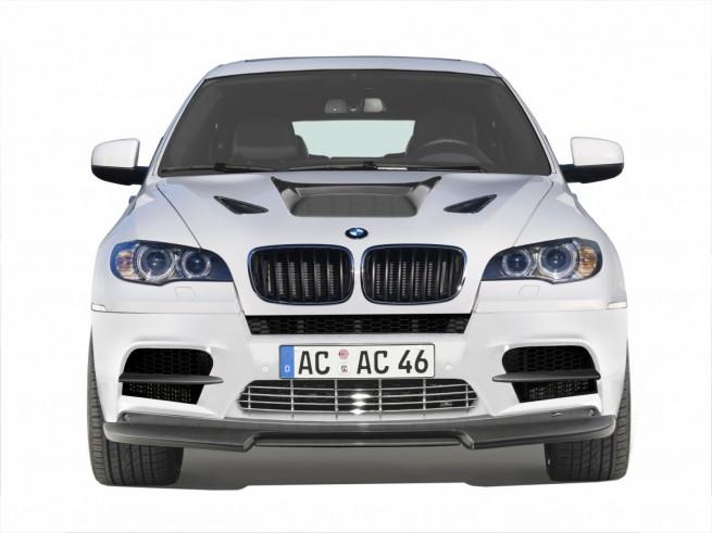 BMW-X6-M-by-AC-Schnitzer-32