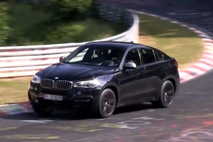 BMW-X6-M50d-F16-Schwarz-Video-Touriclips