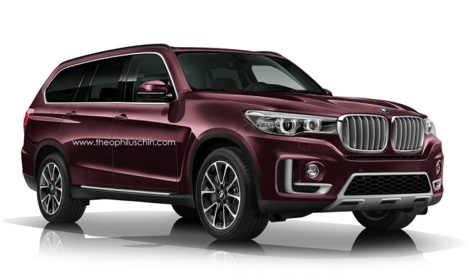 BMW-X7-2017-Luxus-SUV-Photoshop-Rendering-Theophilus-Chin-1