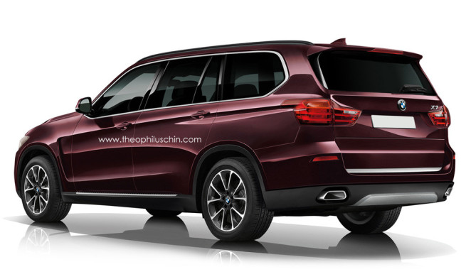 BMW-X7-2017-Luxus-SUV-Photoshop-Rendering-Theophilus-Chin-2
