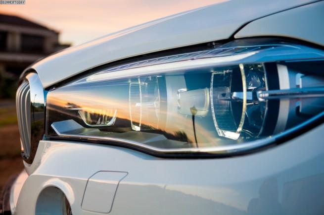 BMW-X7-2017-Luxus-SUV-Spartanburg