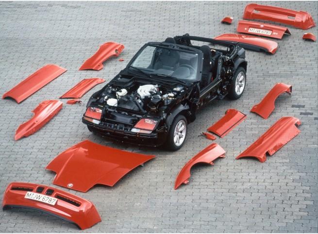 BMW-Z1-Roadster-05