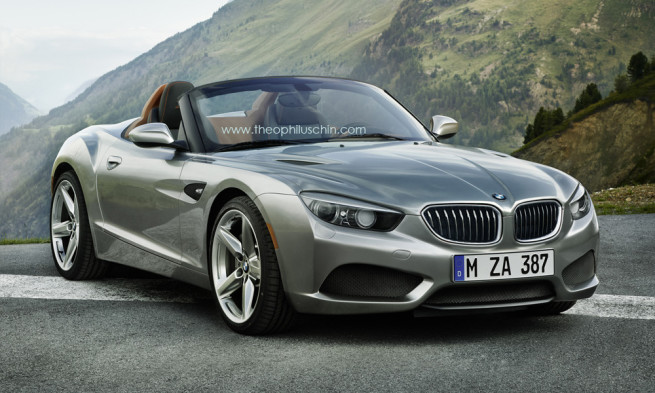 BMW-Z2-Roadster-2016-UKL-Frontantrieb-Rendering-Theophilus-Chin-1